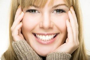 Brighten Your Smile with Teeth Whitening - the best family dentist Salmon Creek WA has to offer